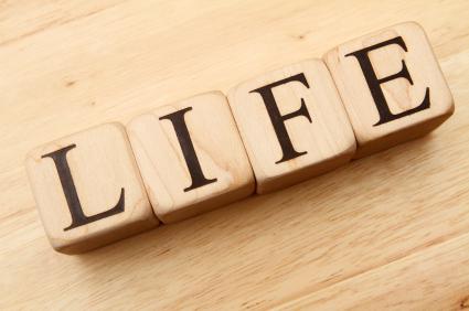 Blog - La vita è il miglior seminario che esista ed è gratuito - Franco Bertoli