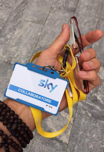 fivb-world-cup-commentatore-skysport2