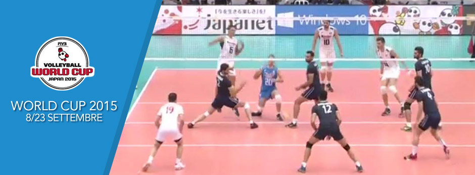 world-cup-2015-volley-maschile-italia-iran