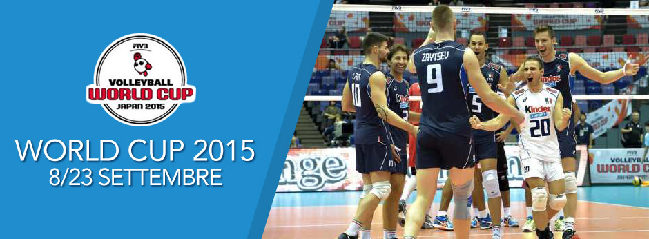 world-cup-volley-maschile-2015
