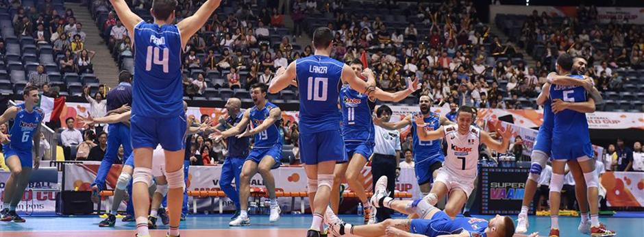 europei-volleyball-2015