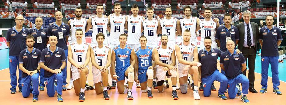 nazionale-italiana-europei-volleyball-2015