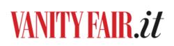 testata-vaniti-fair