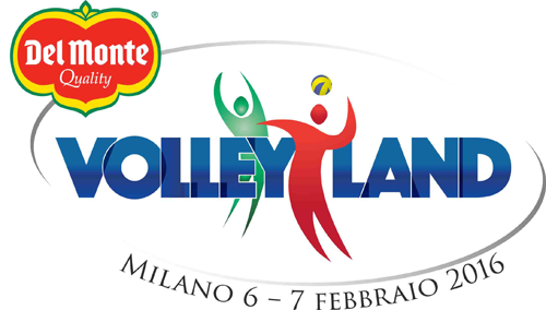 Logo-Del-Monte-Volley-Land-2016-(1)