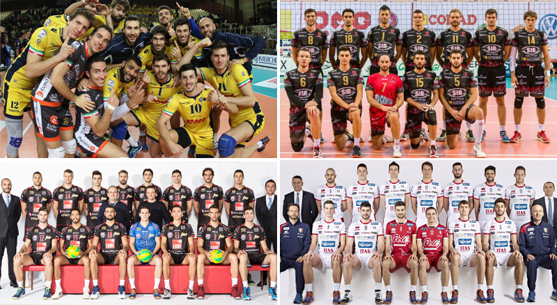 final-four-coppa-italia-volleyland-2016
