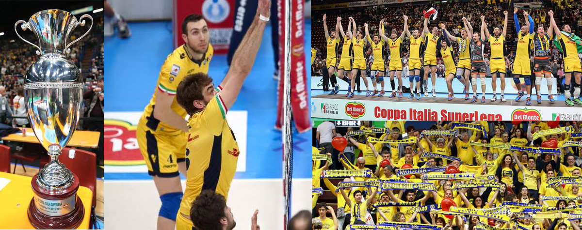 vincitrice-coppa-italia-volley-2016-dhl-modenafeatured