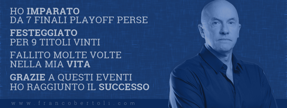 franco-bertoli-mental-coach-motivatore-playoff-2016