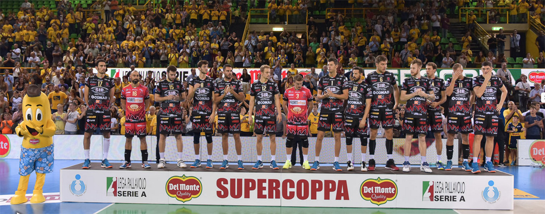 franco-bertoli-sir-safety-perugia-resilienza-supercoppa