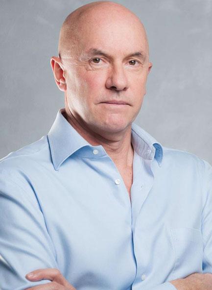 Advisor Coaching - Franco Bertoli